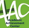 Academic Achievement Center