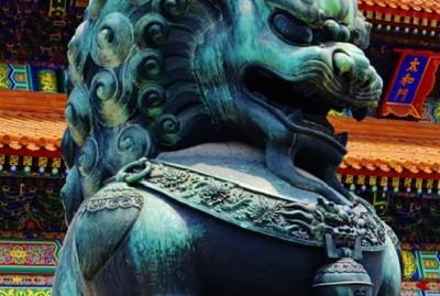 China Study Abroad_edited