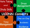 UConn Connects