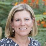 Jill Deans